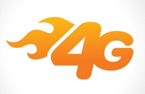 Oi alcança 88 Mbps em nova degustação do 4G Att_4g_lte_logo-580x376oi_Brasil