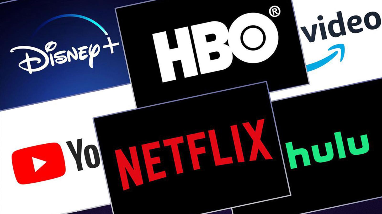 Streamings emmy 2020