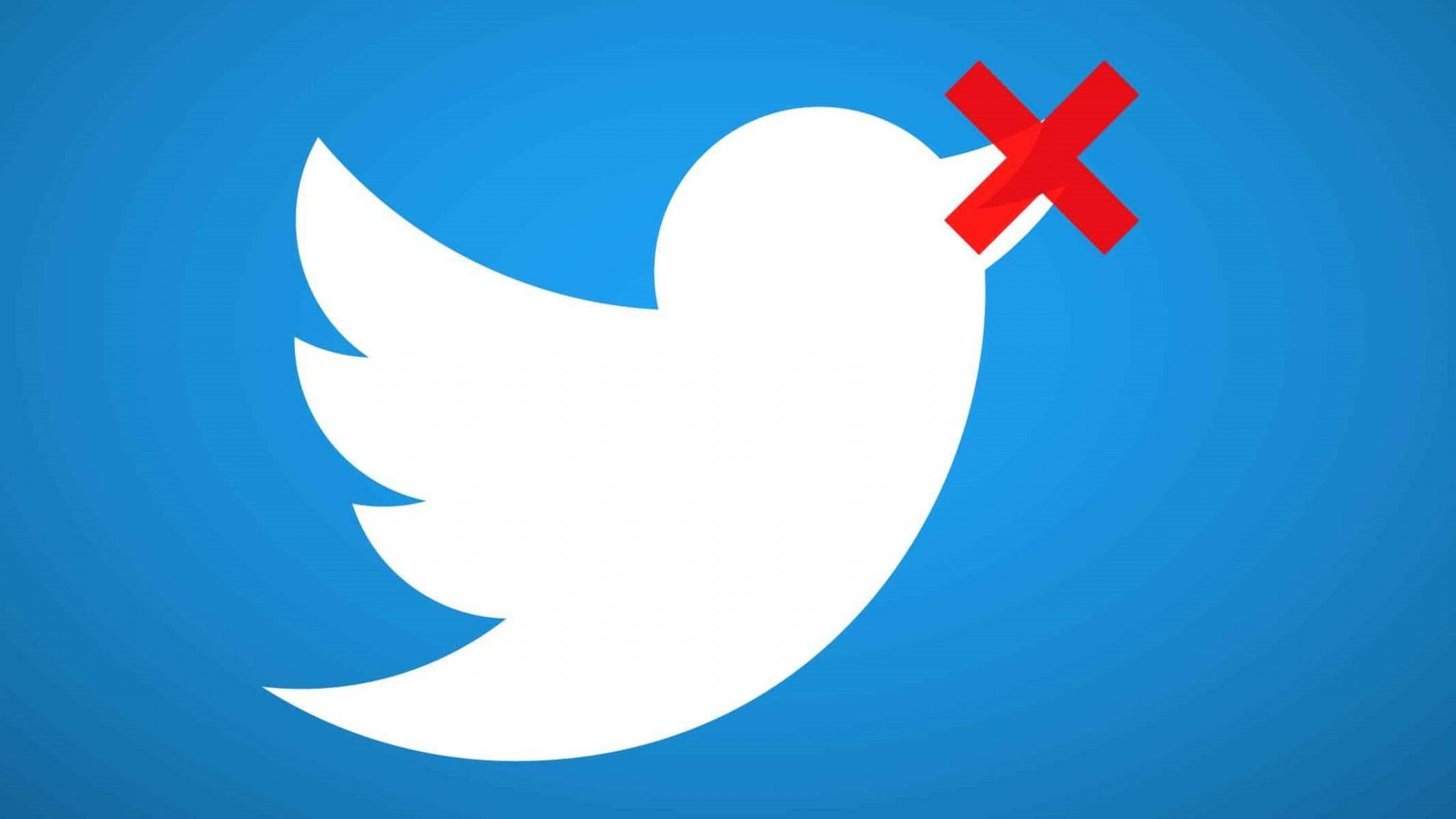 Destaque hack twitter scaled